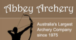 Abbey Archery Logo